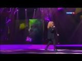 Алла Пугач ва - Я смогу (Премьера ) (Иго...ывает 60) (720p).mp4