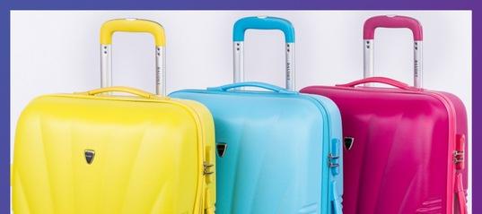 bfc4089ab42823 Дорожные сумки и чемоданы в Украине. Сравнить цены, купить потребительские  товары на Prom.ua prom.ua