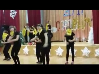 Хореографическая Студия Танцев Queen