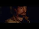 """Официальный клип на композицию Oneohtrix Point Never """"The Pure and the Damned"""", являющуюся саундтреком к фильму """"Хорошее время""""."""