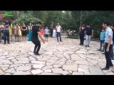 Супер Лезгинка с Красавицами Дагестана (Лучшие Моменты). Дагестанская Свадьба 20