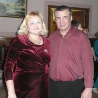 Альфира Ахмадуллина