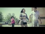 Казахский фильм - Қортықтың махаббаты 2