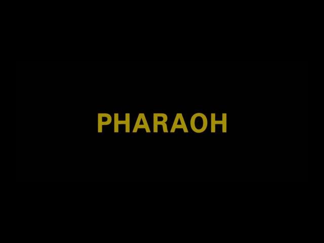 HONEY HARPER – PHARAOH [HD] (Official Video)