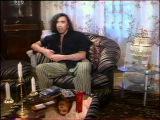 Валерий Леонтьев - Фильм-концерт