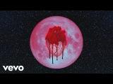 Chris Brown - Juicy Booty (Audio) ft. Jhen