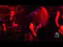 CASTLE live at Saint Vitus Bar Sept 18th 2017