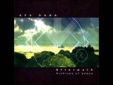 Aes Dana - Aftermath Full Album