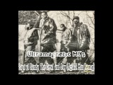Ultramagnetic MC's - Saga of Dandy, The Devil and Day (Azali5 Man Remix)