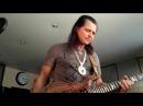 Битлз на гитаре BEATLES MEDLEY 1