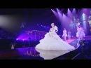 Ayumi Hamasaki 浜崎あゆみ - M 2013 15th Anniversary romanji / english Lyrics (A Best Live Tour)