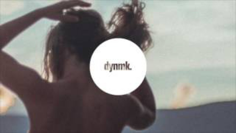 Break - What We Had (ft. Vanessa Elisha)