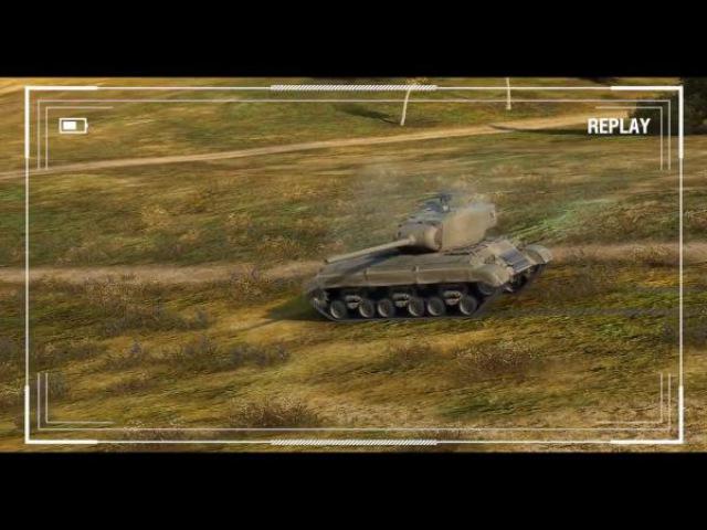 Лучшие выстрелы 111 от Gooogleman и Sn1p3r90 World of Tanks