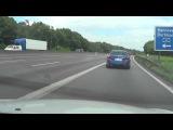 BMW M6 Gpower vs M5 F1o