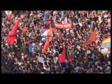 Молодёжь - против экстремизма. В Самаре прошёл областной форум общественности с ...