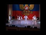 Группа Беловежская Пуща -
