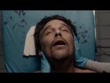 Видео к фильму «24 часа на жизнь» (2017): Трейлер (дублированный)