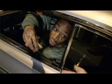 Wiz Khalifa -- Hell Yeah I Got My Own Kush ... Want Some  TMZ
