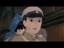 Могила светлячков. Фильм, 1988 (12)