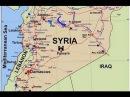 ВСЯ Геополитика мира. Запад и Ближний-Восток. Украина, Сирия, Ливия, итд. 30 мин. НЕ...