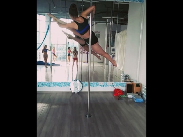 Liliya_kushnir_ video