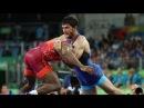 74 кг Рио Аниуар Гедуев vs Джордан Барроуз