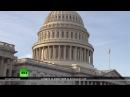 К истерии вокруг России и Трампа присоединяются американские конгрессмены