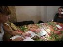 Адлер Заезд семьи Натальи Лисогор ул Павлика Морозова часть дома 2х уровневая к