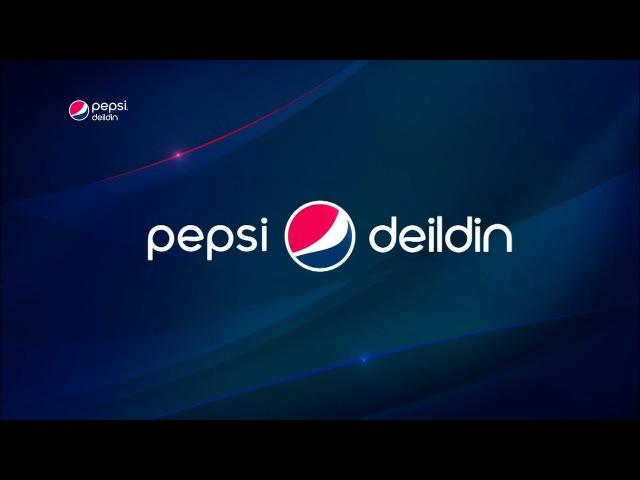 Iceland. Pepsi deildin-2017. Day 22. KR - Stjarnan (01)