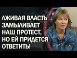 ВОВАН И ДИМОН - Никто для Людей! 29 Марта 2017, Радио Свобода