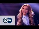 Євробачення-2017 і Самойлова: що думають німці   DW Ukrainian