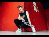 Dance2sense: Teaser - Verka Serdyuchka - Dancing Lasha Tumbai - Artemiy Lazarev (Hobo)