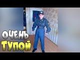 НЕ ДЕТСКИЕ ПРИКОЛЫ #82 - Однажды в России лучшее - BUHAHA TV