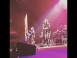 Instagram post by Take That  Nov 13, 2017 at 1104am UTC