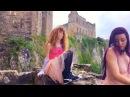 Grimes X HANA - The AC!D Reign Chronicles {Director's Cut} [Official Video]