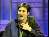Jim Carrey about Napalm Death