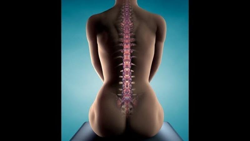 Остеопороз при приеме кортикостероидов.Личный опыт.