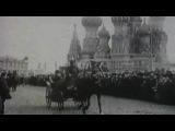 Леонид Утёсов Песня старого извозчика