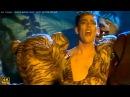 Baltimora - Tarzan Boy 1984 WWF-Club