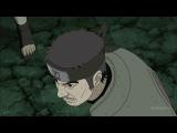 Наруто Ураганные Хроники ТВ-2  Naruto Shippuuden - 2 сезон 365 серия Ancord