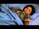 Отрывок из фильма Майор Пейн Сказка про паровозик который смог ►filmCUT