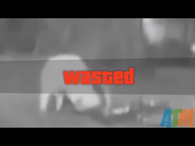Best WASTED IN REAL LIFE IN REAL TIME 2016 OCTOBER