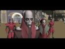 Clone Wars Legacy Episode 3 Война Клонов Наследие Эпизод 3 MVO Студия Iron Sound