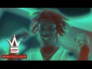 Lil Wop Safe House (WSHH Exclusive - Official Music Video)