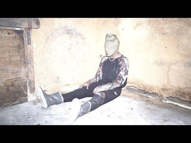 JPEGMAFIA - Man Purse