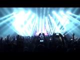 Armin van Buuren LIVE @ Armin Only Embrace Minsk Arena 01 10 2016 Main Set