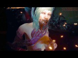 AGONY Floating Forest Gameplay (E3 2017) Survival Horror Game