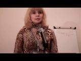 Асония Отзывы Орёл 2012 г  Первое выступление Екатерины Лобачевой на 20 минуте
