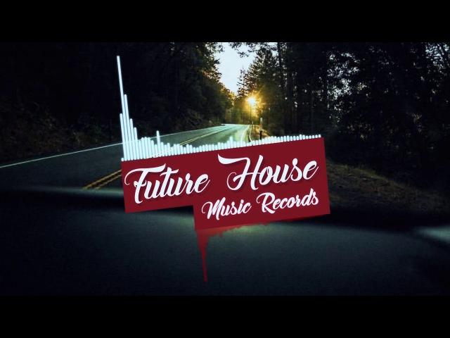 BLR x Rave Crave - Taj (Original Mix)