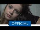 Lina Maly - Meine Leute offizielles Video